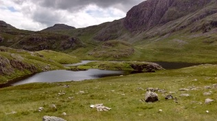 15.4 Sprinkling Tarn