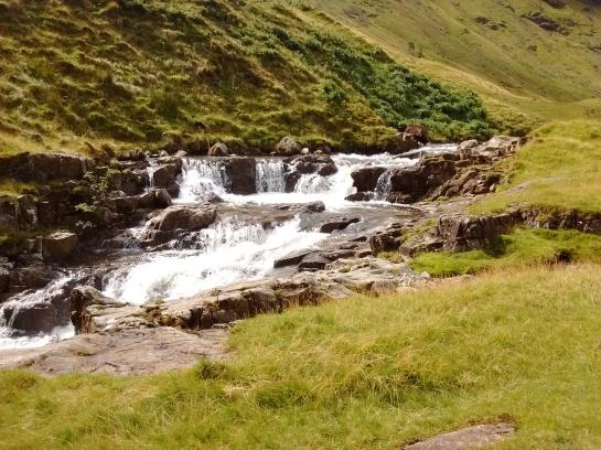 18.1 Waterfall
