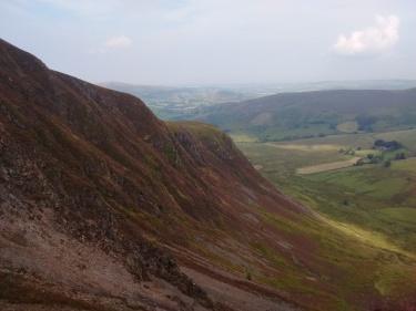 18.5 Dead Crags