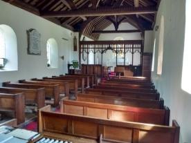 19.1 Haile Church