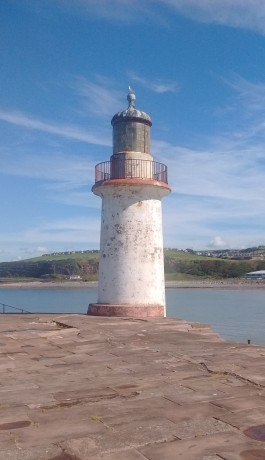 21.6 Lighthouse cropped