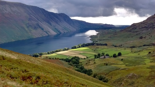 22.4 Wastwater