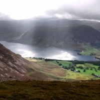 Clive's Cumbrian Chronicles - Blog 23