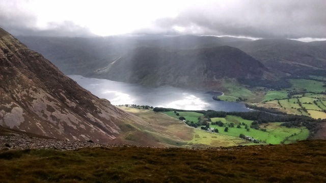 23-4-sun-on-crummock-water
