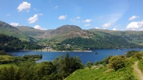 24-6-glenridding-across-ullswater