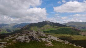 4-harter-fell-from-green-crag