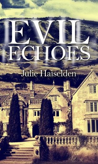 julie-haiselden-book-cover