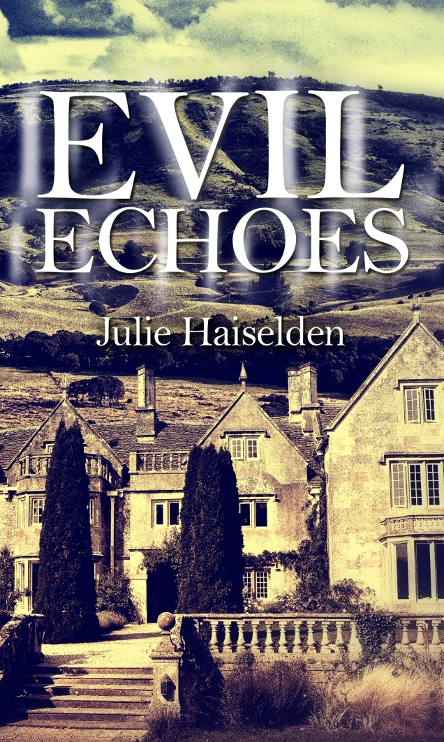 julie-haiselden-book-cover