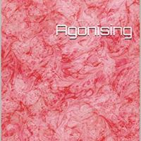 Agonising by Ernestine Marsh - Book Review