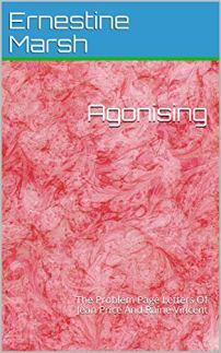Agonising
